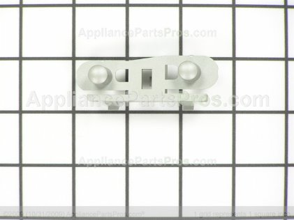 Whirlpool Pushbutton 8542710 from AppliancePartsPros.com