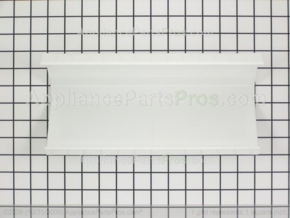 Whirlpool Rack 1126137 from AppliancePartsPros.com