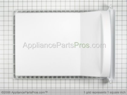 Whirlpool Rack-Dry 8212450A from AppliancePartsPros.com