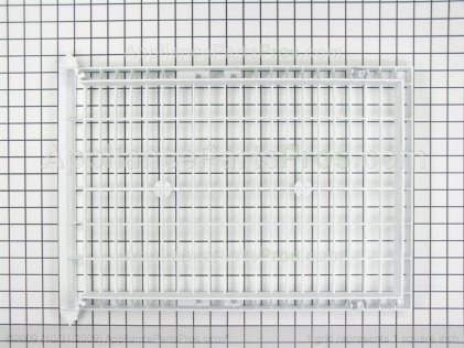 Whirlpool Rack-Dry 8577312A from AppliancePartsPros.com