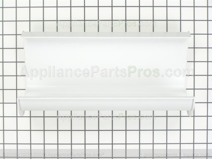 Whirlpool Rack-Wine 10448903V from AppliancePartsPros.com