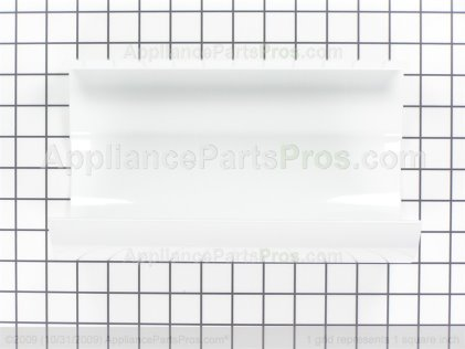 Whirlpool Rack-Wine 2179404KRA from AppliancePartsPros.com