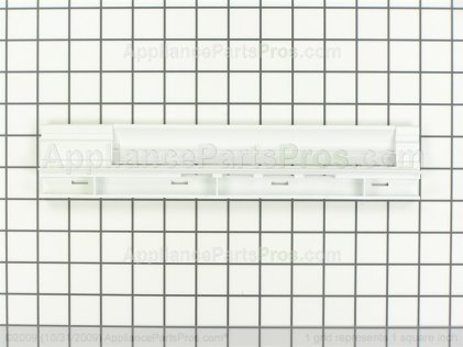 Whirlpool Rail, Crisper Frame( 10687701 from AppliancePartsPros.com