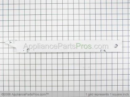Whirlpool Rail Ctr.crisper 10432805 from AppliancePartsPros.com