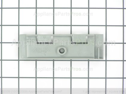 Whirlpool Rear, Varilock 99003109 from AppliancePartsPros.com