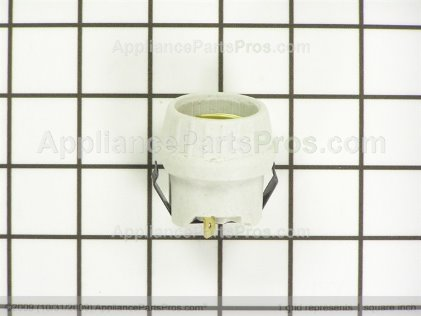 Whirlpool Receptacle 7408P035-60 from AppliancePartsPros.com