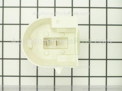 Whirlpool Receptacle, Bulb 61003379 from AppliancePartsPros.com