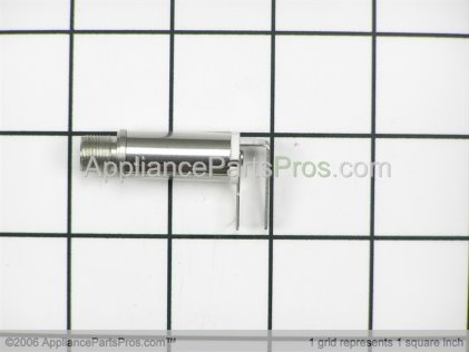 Whirlpool Receptacle, Meat Pro 74009602 from AppliancePartsPros.com