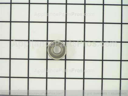 Whirlpool Reflector 4375320 from AppliancePartsPros.com