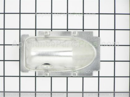 Whirlpool Reflector 8184194 from AppliancePartsPros.com