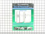 Refrigerator/freezer-Whirlpool Repair Manuals