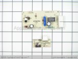 Ice Level Power Control Board Kit