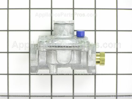 Whirlpool Regulator 7510P036-60 from AppliancePartsPros.com