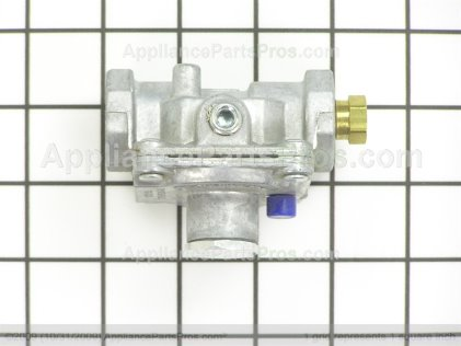 Whirlpool Regulator 7510P036-60 from AppliancePartsPros.com