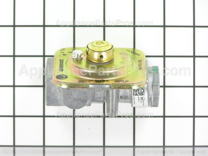 Whirlpool Regulator, Pressure 73001126 from AppliancePartsPros.com