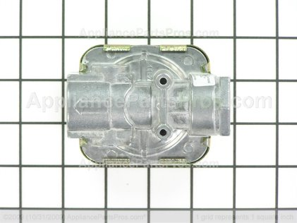 Whirlpool Regulator, Pressure 73001126 from AppliancePartsPros.com