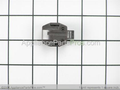 Whirlpool Relay-Ptc WP10097204 from AppliancePartsPros.com