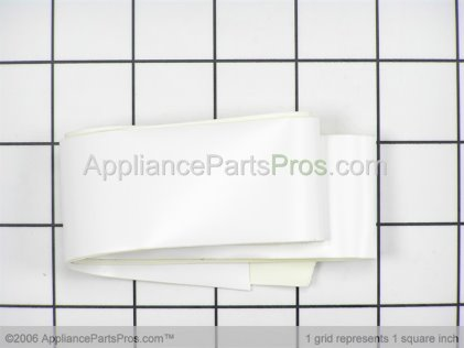 Whirlpool Repair Kit 482395 from AppliancePartsPros.com