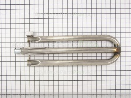 Whirlpool Repair Kit, Dynasty 12001810 from AppliancePartsPros.com