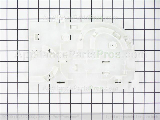 Whirlpool W10502641 Reservoir Appliancepartspros Com