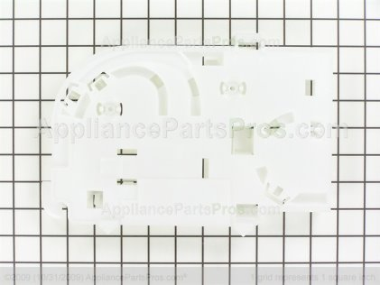 Whirlpool Reservoir W10502642 from AppliancePartsPros.com