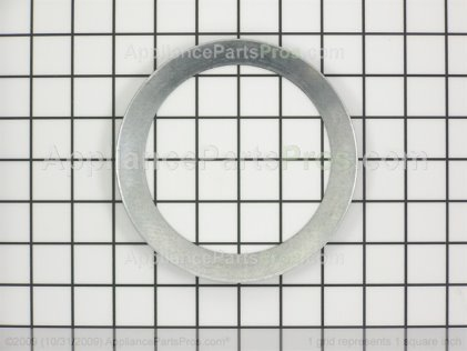 Whirlpool Restrictor Ring 4026F009-51 from AppliancePartsPros.com