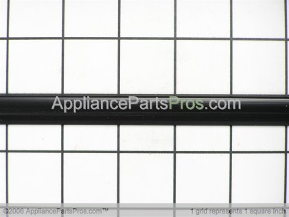 Whirlpool Retainer 3370441 from AppliancePartsPros.com