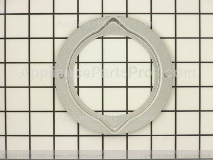 Whirlpool Retainer 3804F142-45 from AppliancePartsPros.com