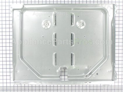 Whirlpool Retainer 3804F245-51 from AppliancePartsPros.com