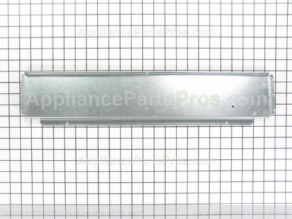 Whirlpool Retainer 3804F250-51 from AppliancePartsPros.com