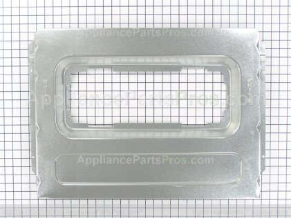 Whirlpool Retainer 9761500 from AppliancePartsPros.com
