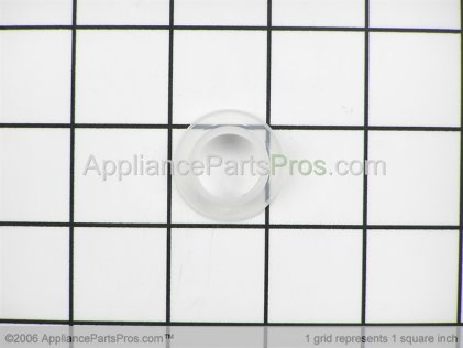 Whirlpool Retainer, Duct 61003725 from AppliancePartsPros.com