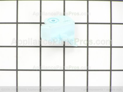 Whirlpool Retainer, Fabric Softener 33002209 from AppliancePartsPros.com