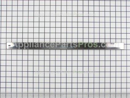 Whirlpool Retainer, Insert 1125879 from AppliancePartsPros.com
