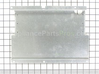 Whirlpool Retainer, Side (micr 74008580 from AppliancePartsPros.com