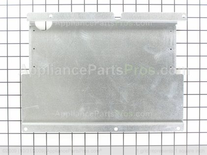Whirlpool Retainer, Side (micr 74008581 from AppliancePartsPros.com