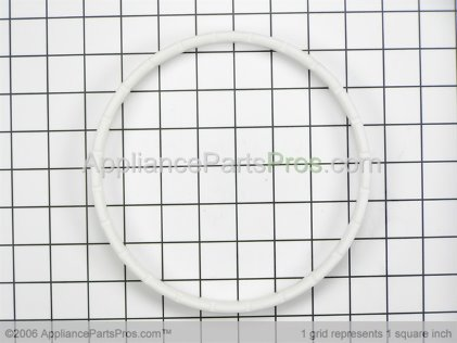 Whirlpool Ring-Fric 40037401 from AppliancePartsPros.com