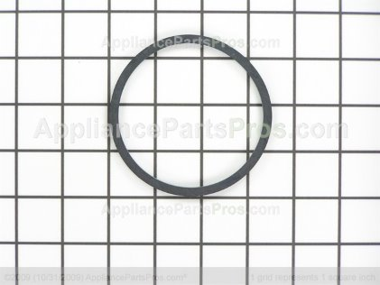 Whirlpool O Ring 9701904 from AppliancePartsPros.com