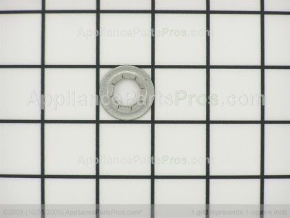 Whirlpool Ring, Retaining 74007983 from AppliancePartsPros.com