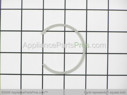 Whirlpool Ring, Seal 912313 from AppliancePartsPros.com