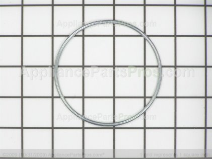 Whirlpool Ring-Snap 4211306 from AppliancePartsPros.com