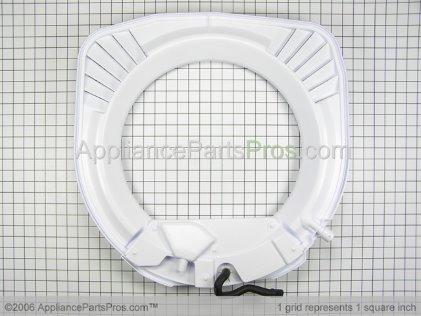 Whirlpool Ring-Tub 285832 from AppliancePartsPros.com