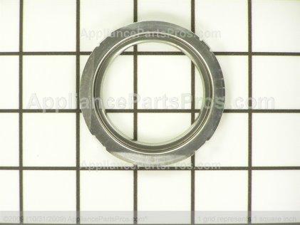 Whirlpool Ring-Wear Y912901 from AppliancePartsPros.com