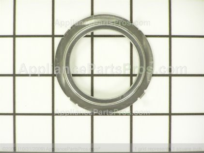 Whirlpool Ring-Wear Y912901 from AppliancePartsPros.com