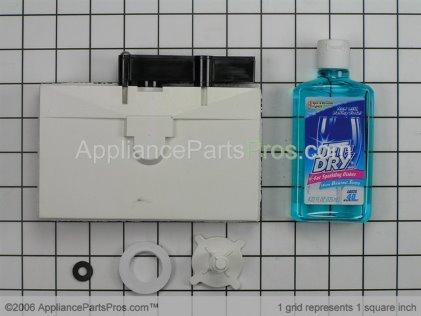 Whirlpool Rinse Disp. 4171641 from AppliancePartsPros.com