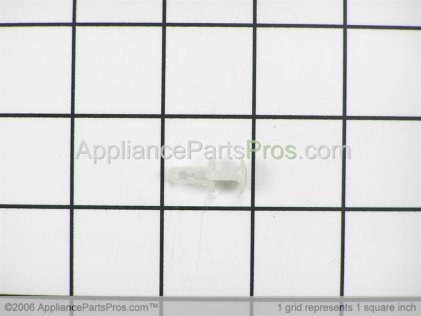 Whirlpool Rivet-Stirrer 878240 from AppliancePartsPros.com