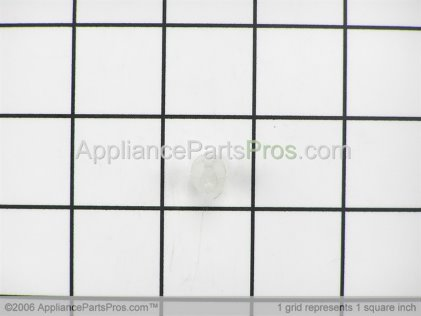 Whirlpool Rivet-Stirrer 878240 from AppliancePartsPros.com