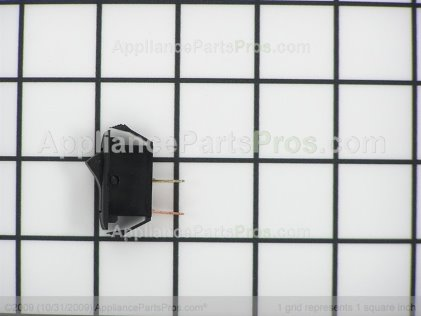 Whirlpool Rocker Switch 903495 from AppliancePartsPros.com