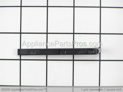 Whirlpool Rod, Actuator 216442 from AppliancePartsPros.com
