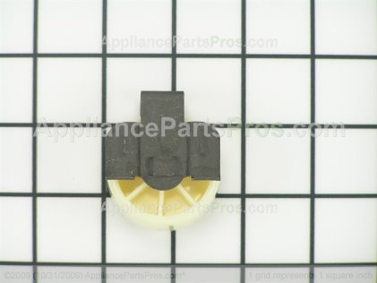 Whirlpool Roller 2152014 from AppliancePartsPros.com